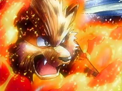 Sasuke... Le Chasseur de Pokémon  808123235_small