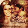 delena-forever