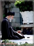 Photo de hob-ahlulbayt
